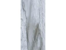 Керамогранит Ceramiche Brennero VenusBluLapp/Rett 60x120 см