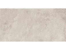 Плитка Ceramiche Brennero HeritageTaupeLapp.Rett 30x60 см