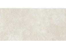 Плитка Ceramiche Brennero HeritageSandLapp.Rett 30x60 см