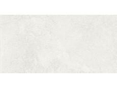 Плитка Ceramiche Brennero HeritageLightLapp.Rett 30x60 см