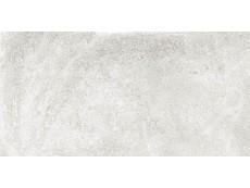 Плитка Ceramiche Brennero HeritageGreyLapp.Rett 30x60 см