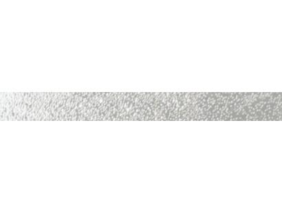 Бордюр Ceramiche Brennero Goldeneye Listello Strass Pure 5x50,5 см