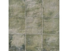 Плитка Mainzu Livorno Green 20x20 см