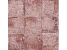 Плитка Mainzu Livorno Red 20x20 см