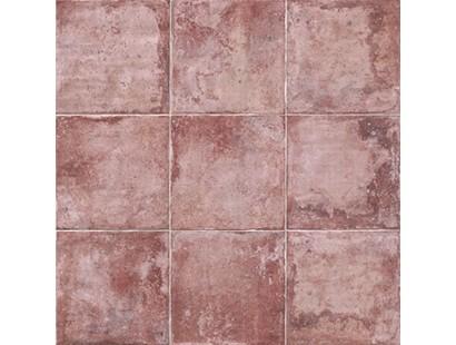 Плитка Mainzu Livorno Red 20x20 см