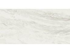 Керамогранит Ascot Gemstone White Rett 58,5x117,2 см