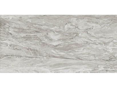 Керамогранит Ascot Gemstone Silver Rett 58,5x117,2 см