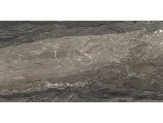 Керамогранит Ascot Gemstone Mink Rett 58,5x117,2 см