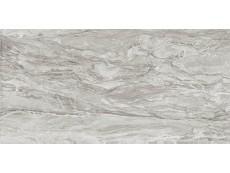 Керамогранит Ascot Gemstone Silver Lux 58,5x117,2 см