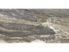 Керамогранит Ascot Gemstone Taupe Lux 58,5x117,2 см