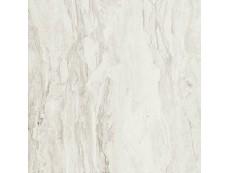 Керамогранит Ascot Gemstone White Rett 58 58,5x58,5 см