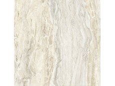 Керамогранит Ascot Gemstone Ivory Rett 58 58,5x58,5 см
