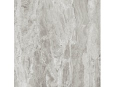 Керамогранит Ascot Gemstone Silver Rett 58 58,5x58,5 см