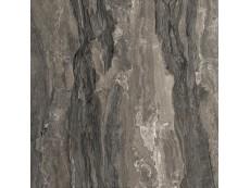 Керамогранит Ascot Gemstone Mink Rett 58 58,5x58,5 см