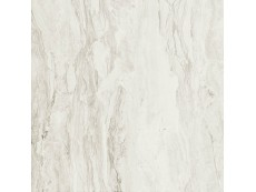 Керамогранит Ascot Gemstone White Lux 58 58,5x58,5 см