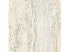 Керамогранит Ascot Gemstone Ivory Lux 58 58,5x58,5 см