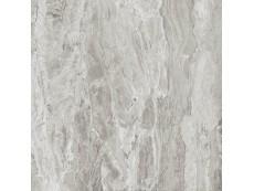 Керамогранит Ascot Gemstone Silver Lux 58 58,5x58,5 см