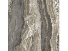Керамогранит Ascot Gemstone Taupe Lux 58 58,5x58,5 см