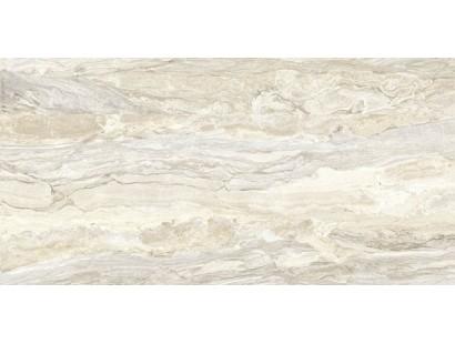 Керамогранит Ascot Gemstone Ivory Rett 29 29,1x58,5 см