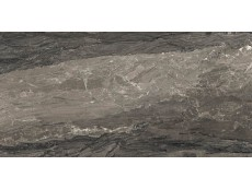 Керамогранит Ascot Gemstone Mink Rett 29 29,1x58,5 см