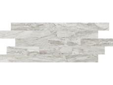 Керамогранит Ascot Gemstone Silver Rett 7 7,1x29,1 см