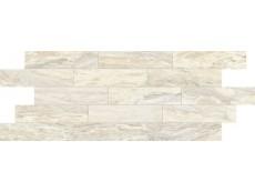Керамогранит Ascot Gemstone Ivory Lux 7 7,1x29,1 см