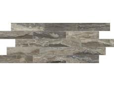Керамогранит Ascot Gemstone Taupe Lux 7 7,1x29,1 см