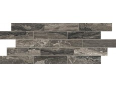Керамогранит Ascot Gemstone Mink Lux 7 7,1x29,1 см