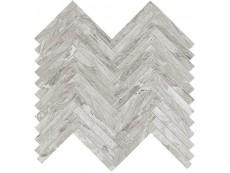 Мозаика Ascot Gemstone Lisca Silver Rett 30x33 см