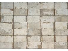 Керамогранит Cir Havana Sugar Cane 10 10x20 см