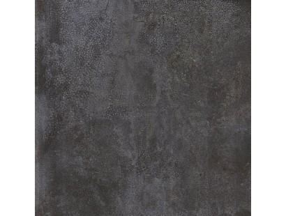 Керамогранит Peronda Brass Night/R 60,7x60,7 см