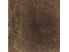 Керамогранит Peronda Brass Oxide/R 60,7x60,7 см