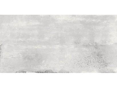 Керамогранит Peronda Brass Cloud/R 120,7 60,7x120,7 см