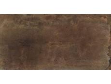 Керамогранит Peronda Brass Oxide/R 120,7 60,7x120,7 см