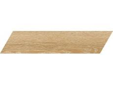 Керамогранит Ragno Woodchoice Sugar 11x54 см