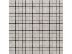 Мозаика Ragno Terracruda Mosaico Calce 40 40x40 см