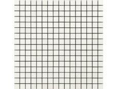 Мозаика Ragno Terracruda Mosaico Luce 40 40x40 см