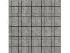 Мозаика Ragno Terracruda Mosaico Piombo 40 40x40 см