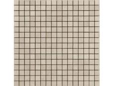 Мозаика Ragno Terracruda Mosaico Sabbia 40 40x40 см