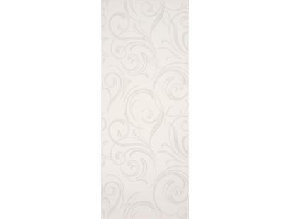 Декор ABK Grace Dec. Elegance Statuario 30x75 см