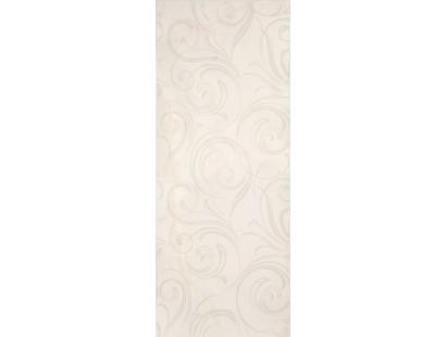 Декор ABK Grace Dec. Elegance Alabastro 30x75 см