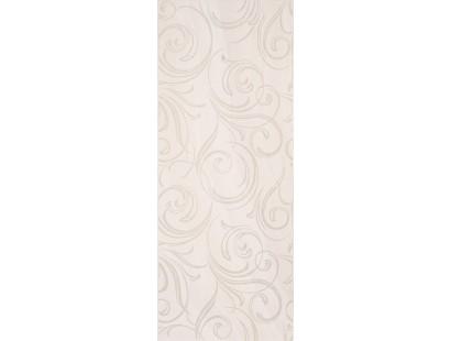 Декор ABK Grace Dec. Elegance Agata 30x75 см