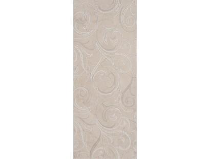 Декор ABK Grace Dec. Elegance Marfil 30x75 см