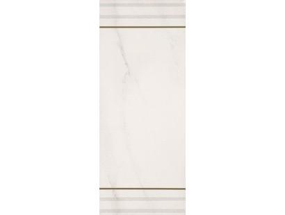 Декор ABK Grace Dec. Home Line Statuario 30x75 см