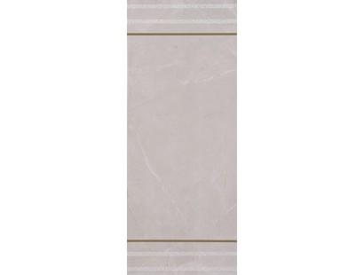 Декор ABK Grace Dec. Home Line Pulpis 30x75 см