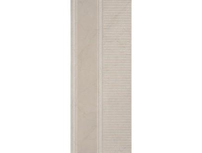 Декор ABK Grace Dec. Acantus Marfil 30x75 см