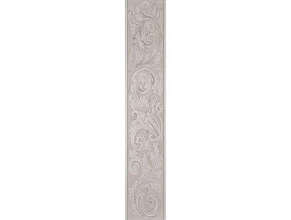 Бордюр ABK Grace List. Pulpis Acantus 15x75 см