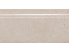 Плинтус ABK Grace Battiscopa Marfil 15x30 см