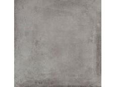 Керамогранит Marazzi Clays Lava Rett 60x60 см