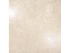 Керамогранит Ceramiche Brennero Rc50Lr Random Cream Lap.Ret. 50,5x50,5 см